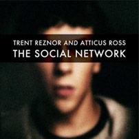 Oscars The Social Network Music