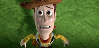 Oscars Toy Story 3 Best Animation