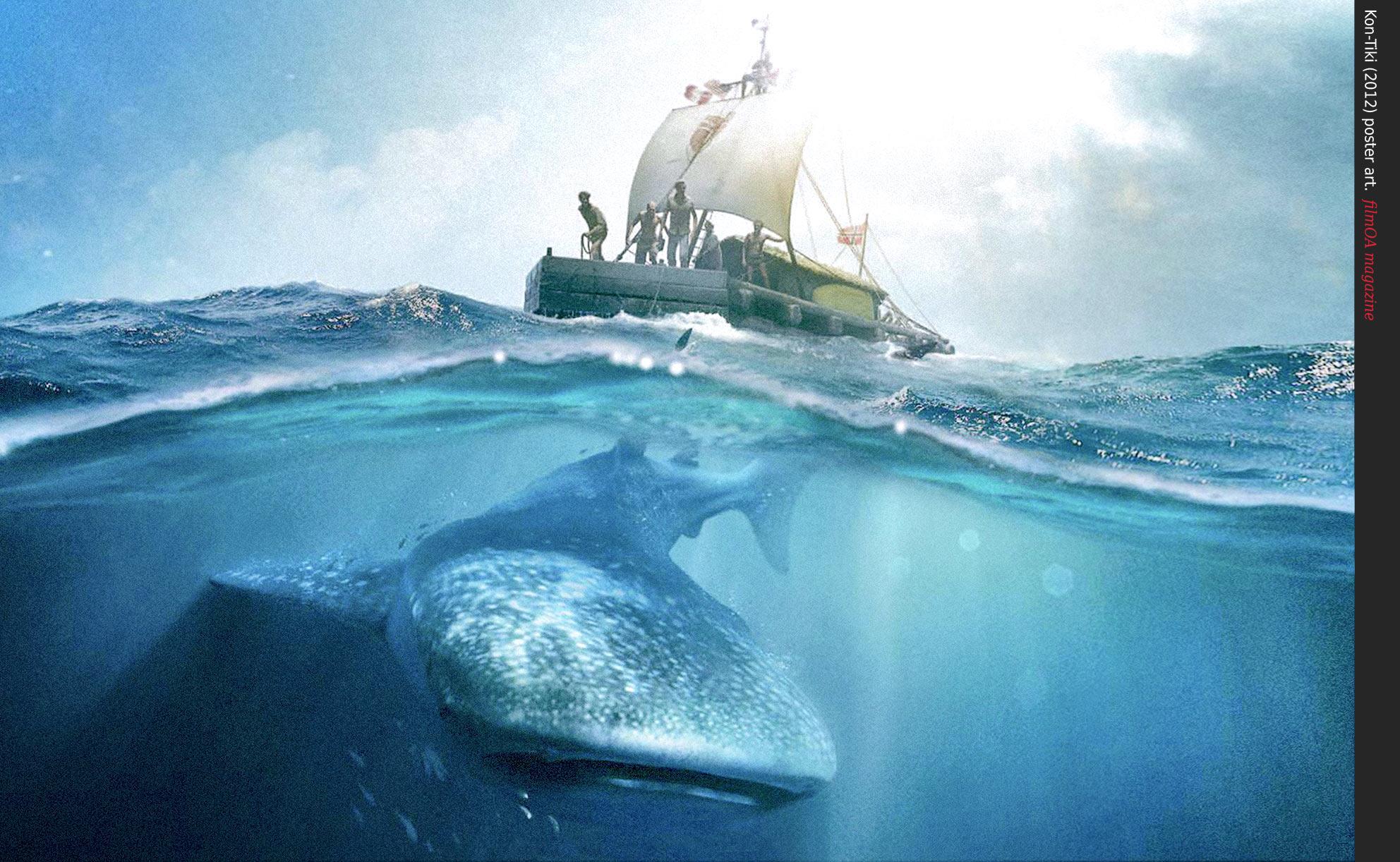 Картинки приключения на море