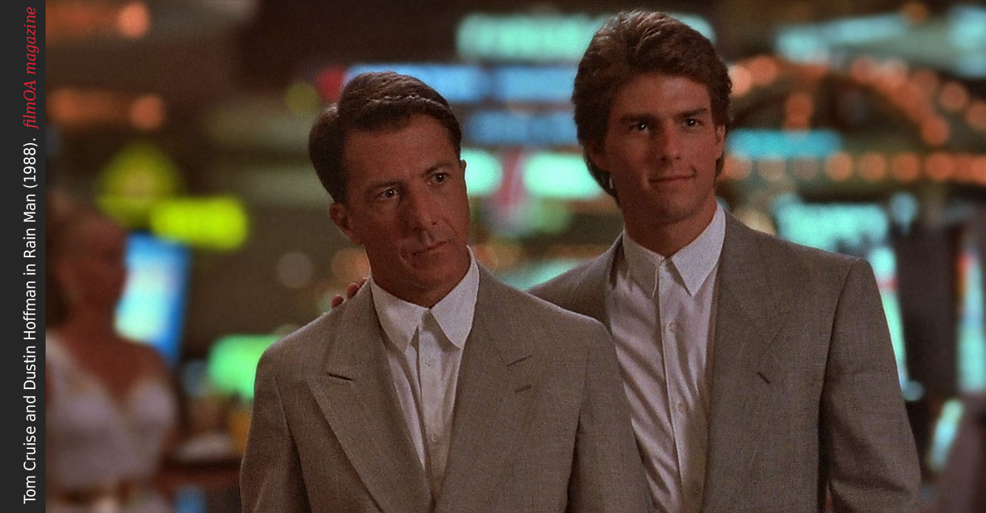 tom_cruise_dustin_hoffman_rain_man_casin