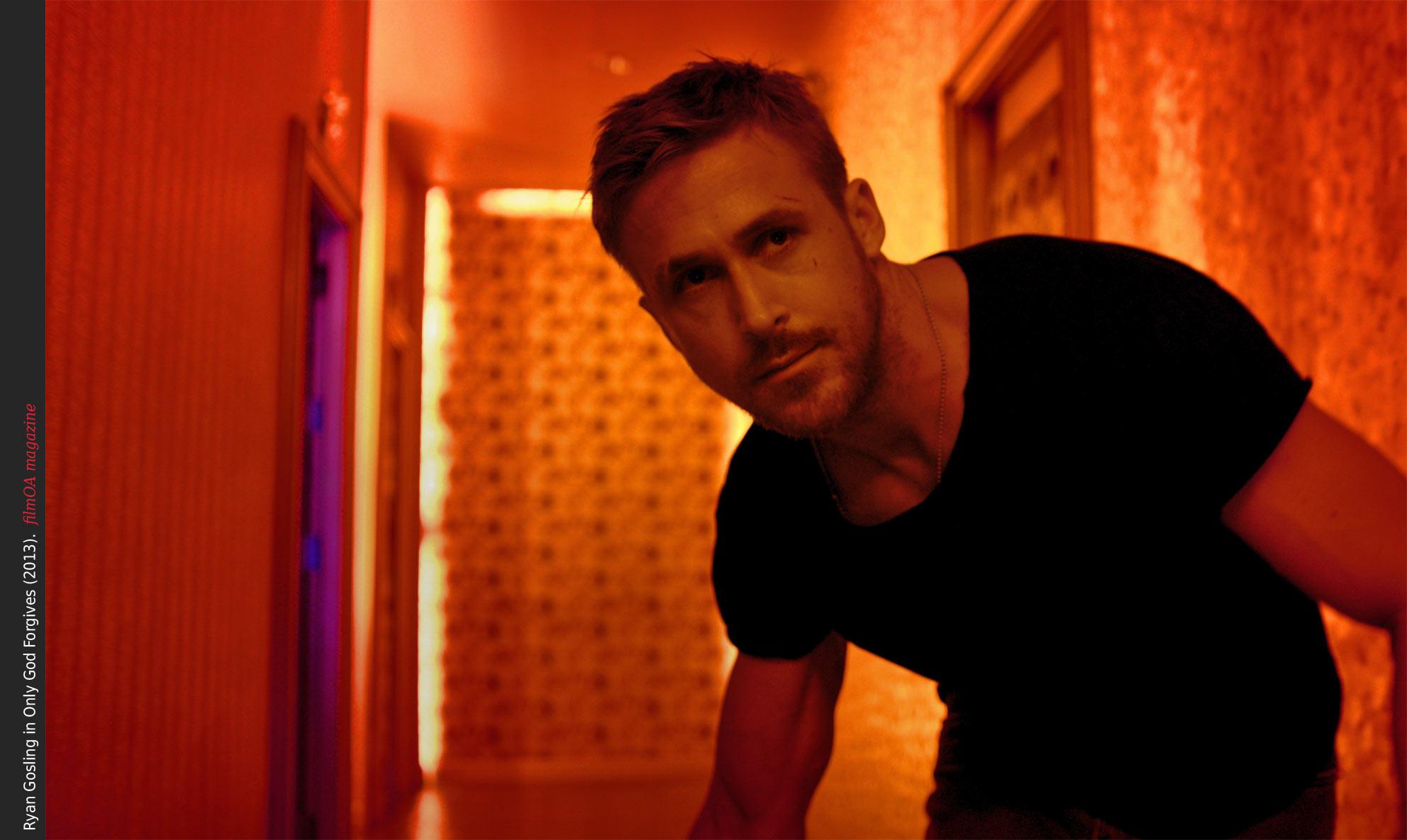 Ryan Gosling Only God Forgives Boots Only God Forgives make...