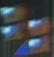 Tetris Block 3