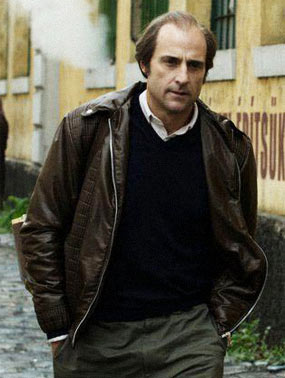Mark Strong Tinker Tailor Soldier Spy
