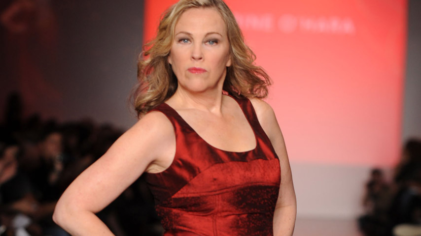 Catherine O\'hara - Gallery Colection