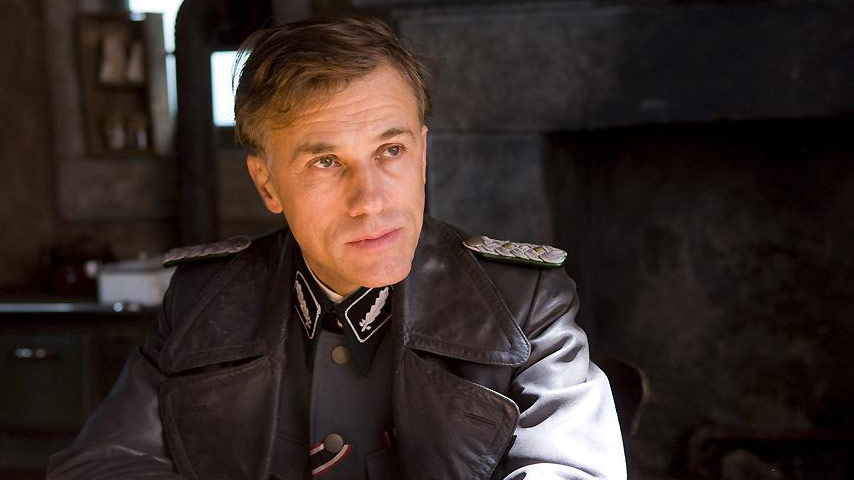 christoph waltz pradachristoph waltz young, christoph waltz instagram, christoph waltz tumblr, christoph waltz oscar, christoph waltz django, christoph waltz trump, christoph waltz spectre, christoph waltz samsung, christoph waltz quotes, christoph waltz prada, christoph waltz filme, christoph waltz speaking italian, christoph waltz kinopoisk, christoph waltz trololo lolo, christoph waltz hateful eight, christoph waltz filmography, christoph waltz vk, christoph waltz height, christoph waltz filmleri, christoph waltz best scene