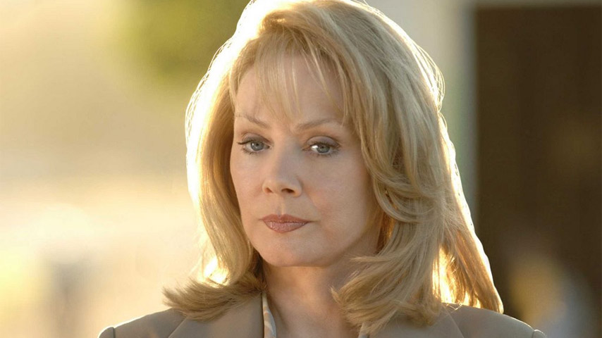 Jean Smart On Cultjer Clips Interviews And More