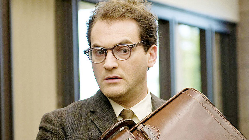 michael stuhlbarg boardwalk empire