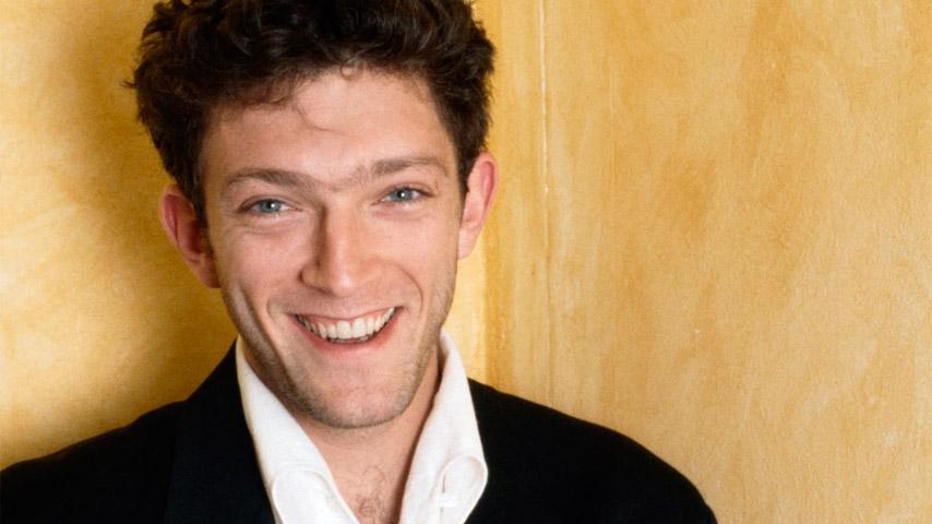 Vincent Cassel on Cultjer | Clips, interviews and more Michael Fassbender