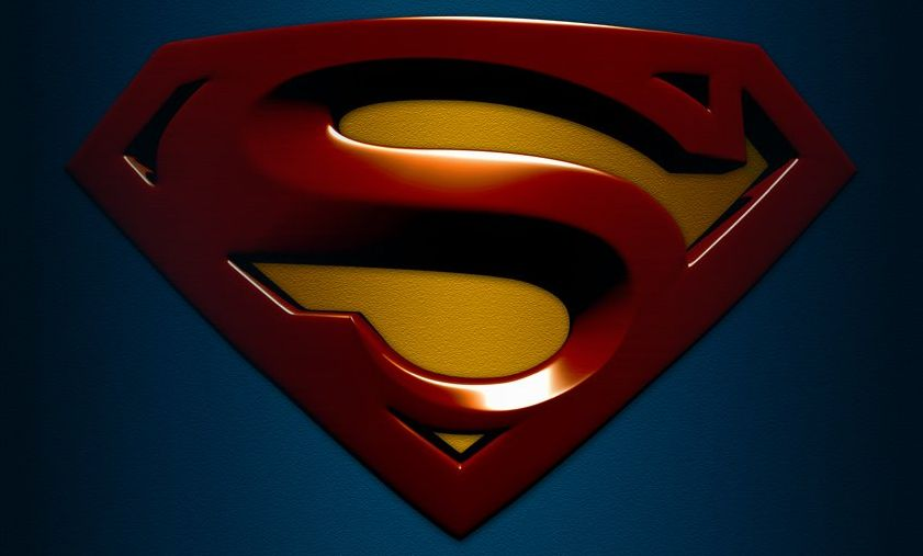 Superman: From Worst To Best