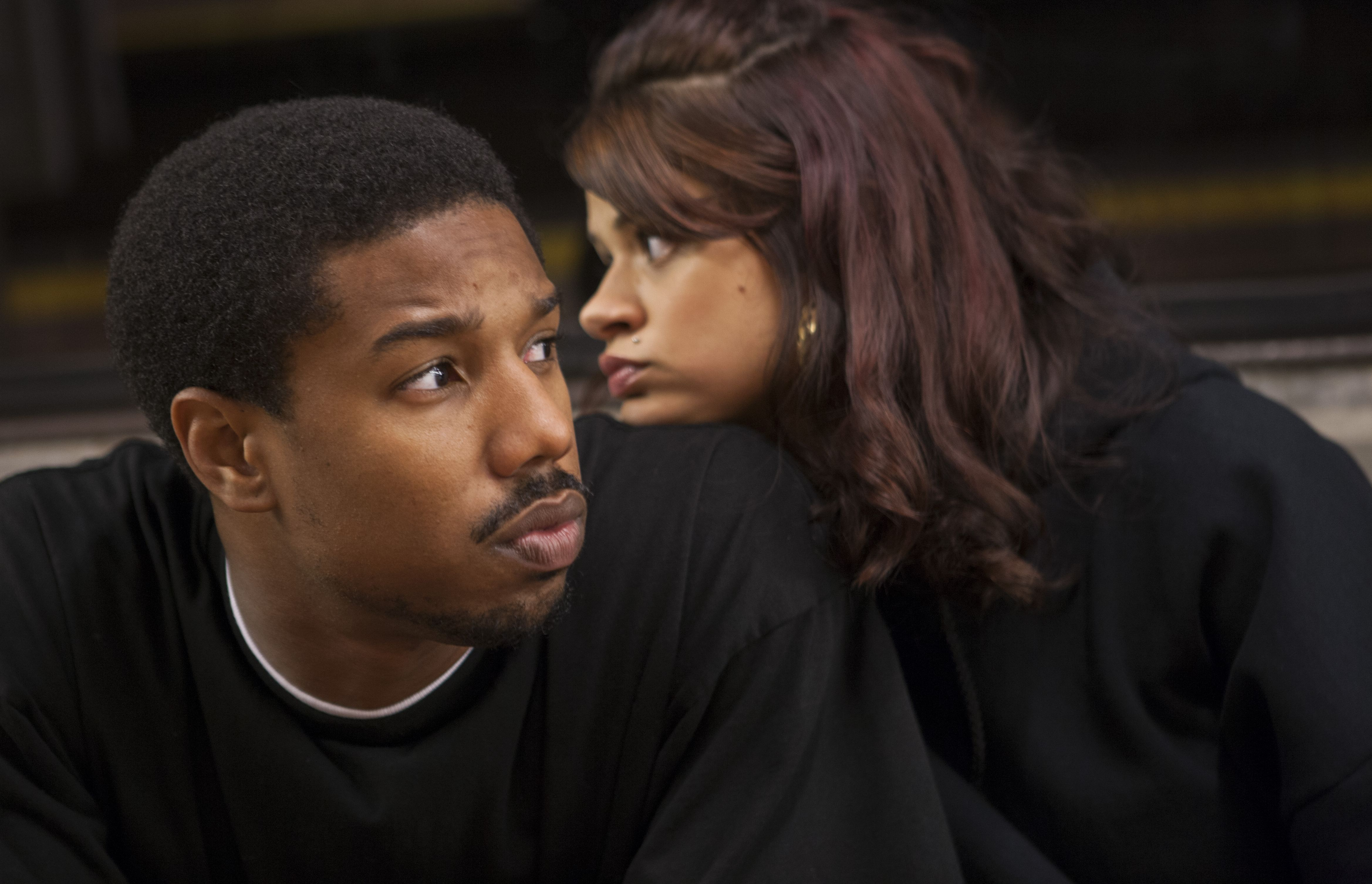 W Lee Grant furthermore Byxh0wqk6Ez besides Dvd Review Fruitvale Station 2013 further 137996 additionally Dinah Manoff 13. on oscar grants daughter