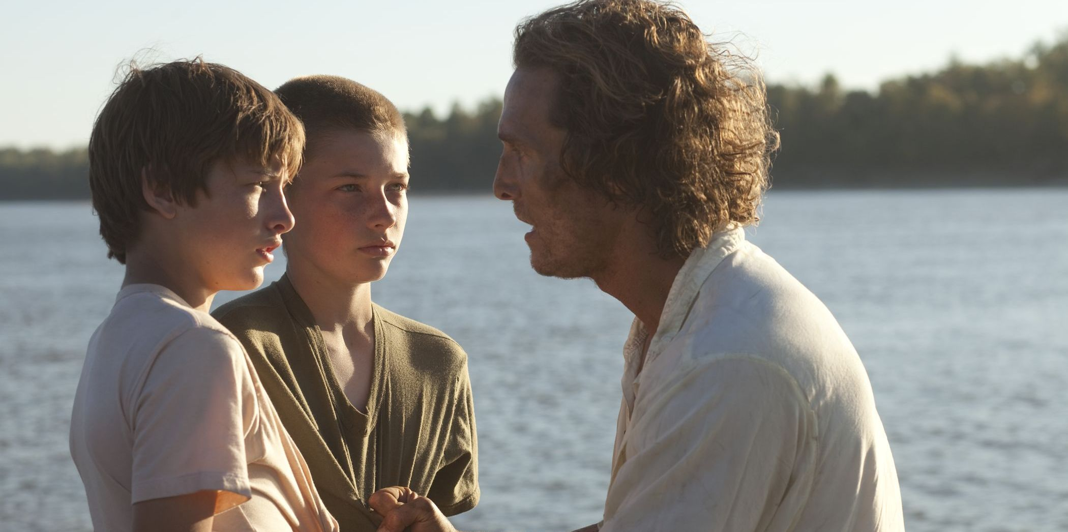 Top 15 Independent Films Of 2013