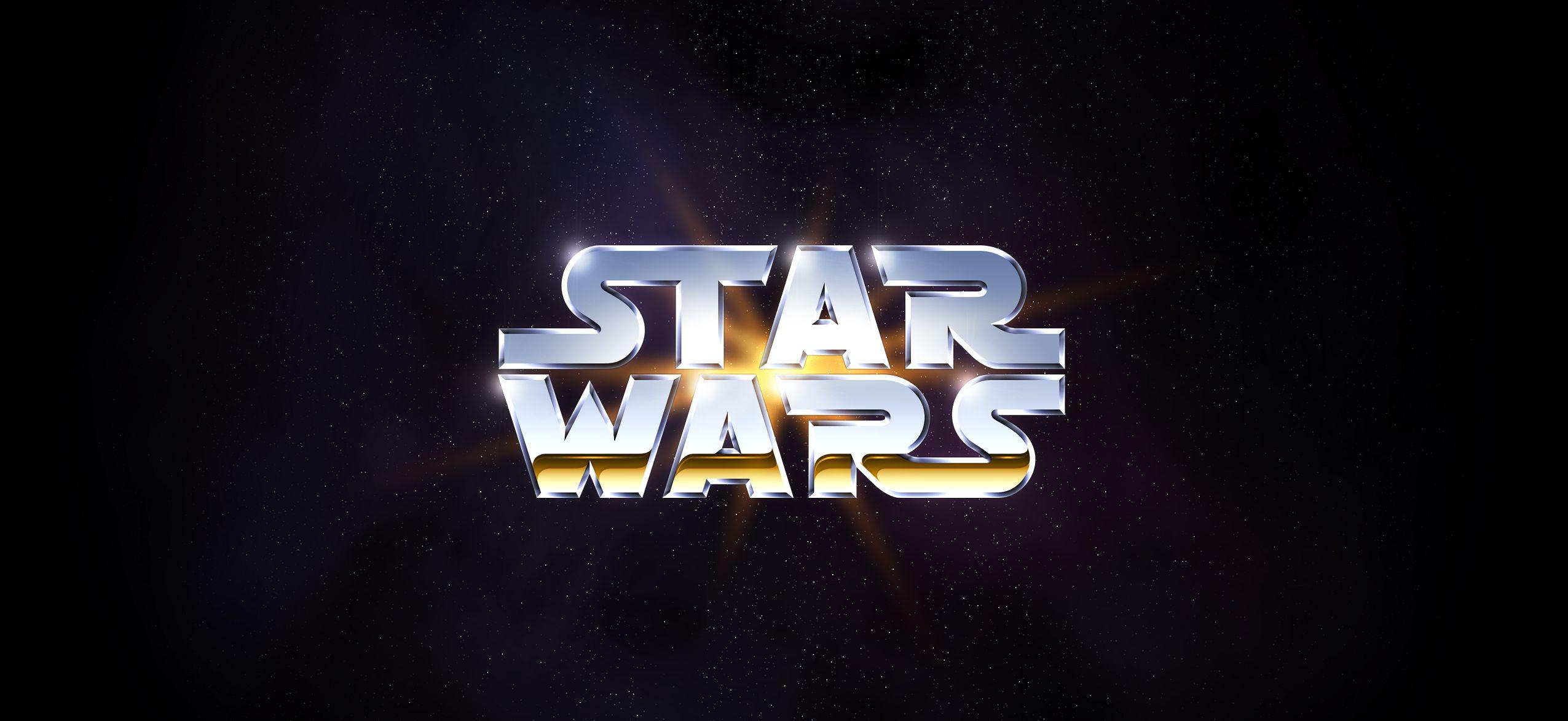 J.J. Abrams says the script is set for Star Wars: Episode VII