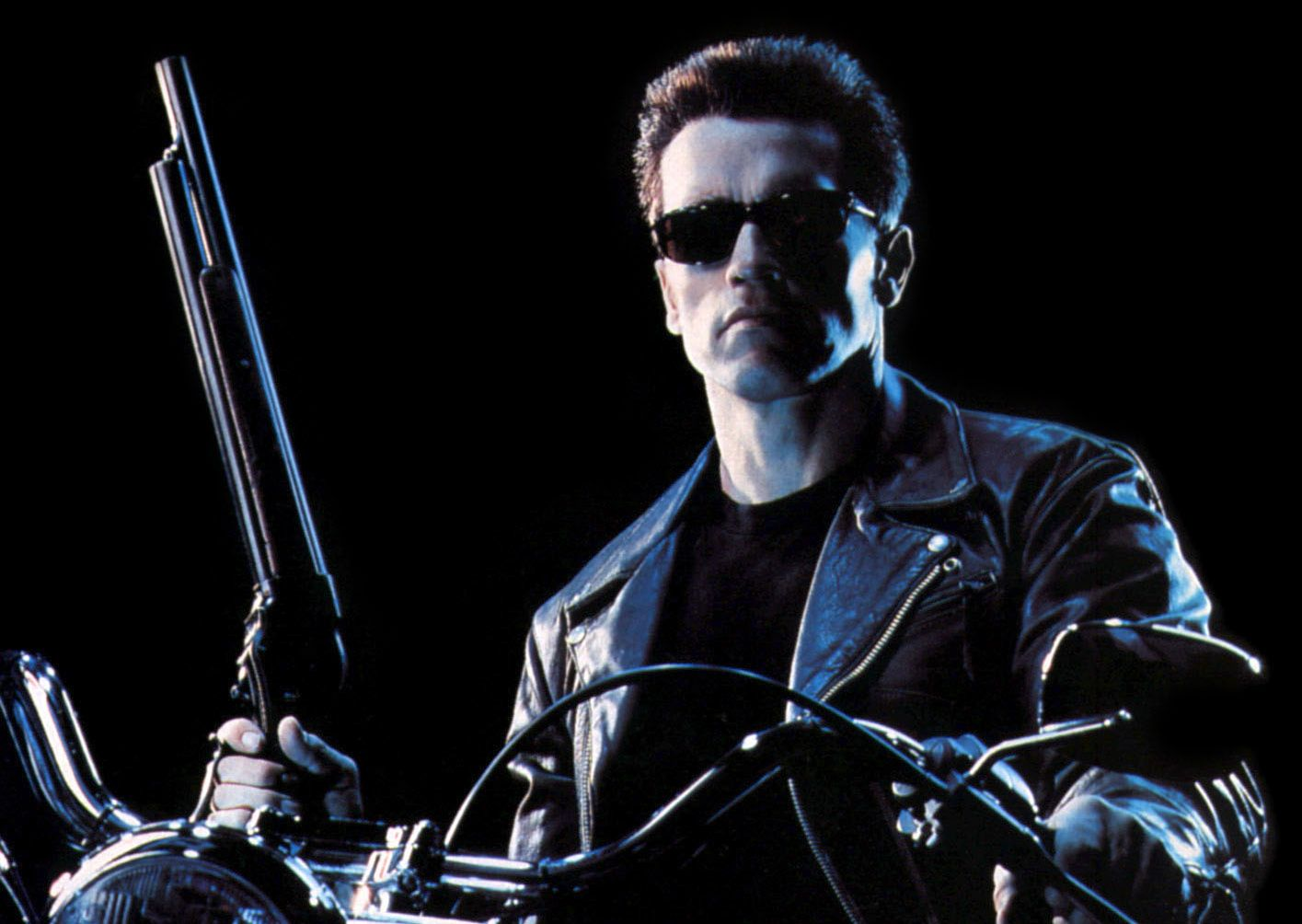 Arnold Schwarzenegger was paid approximately $21,429 for eve