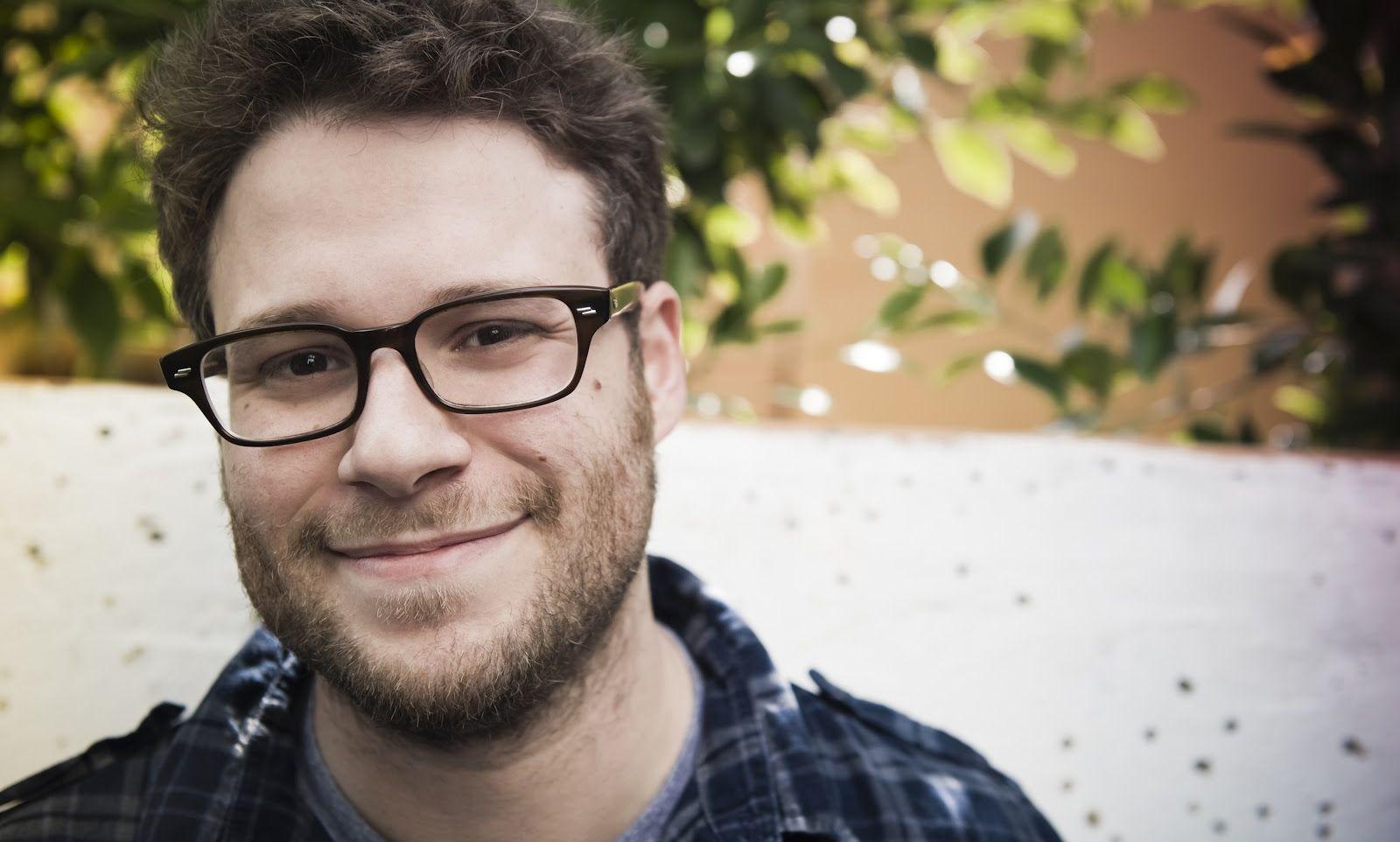 Seth Rogen attacks film critic over Elliot Rodger comparison