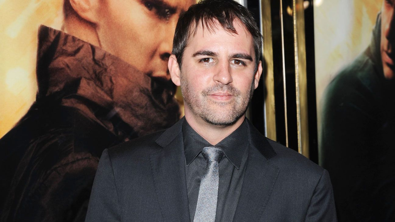 Roberto Orci confirmed to direct Star Trek 3
