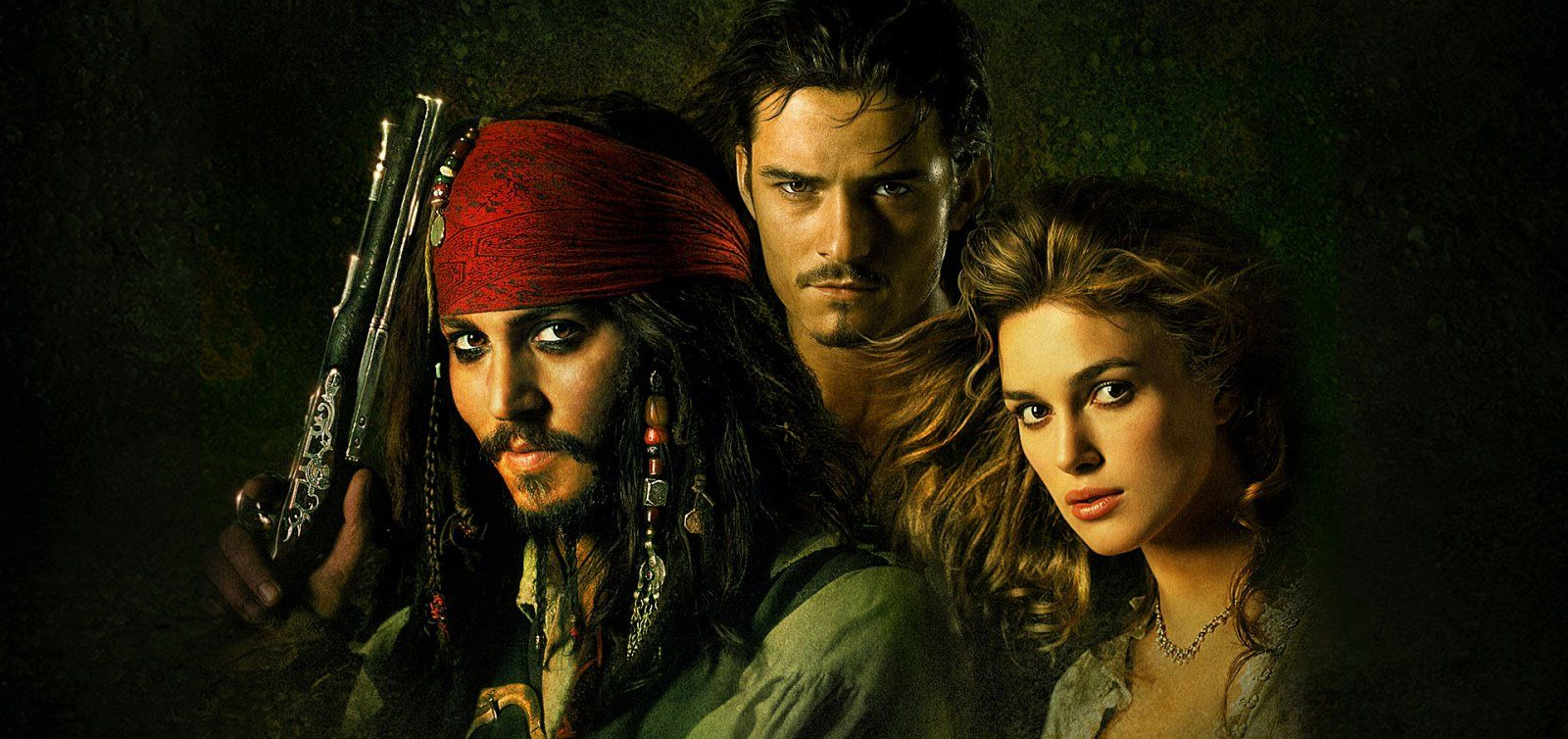 Jerry Bruckheimer hopes 'Pirates of the Carribbean 5' will start filming early 2015