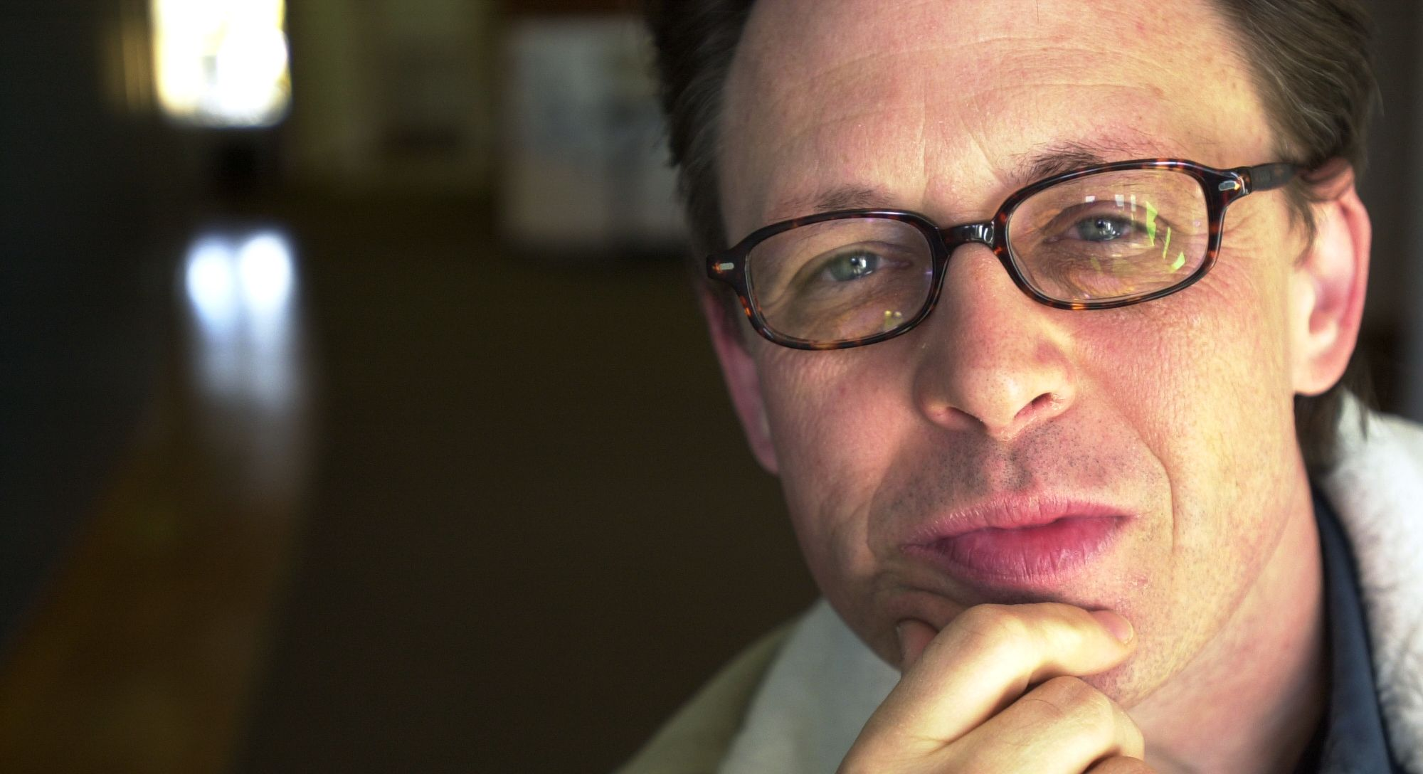 Bill Condon directing Disney's live-action 'Beauty And The Beast'