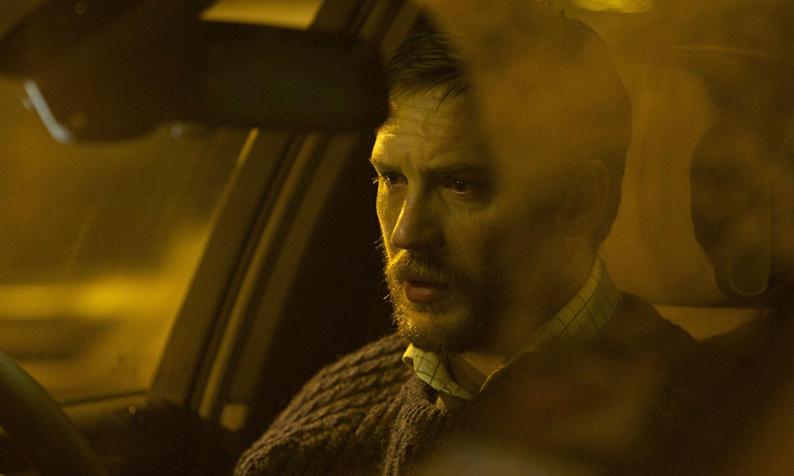 Locke faces the consequences of his actions