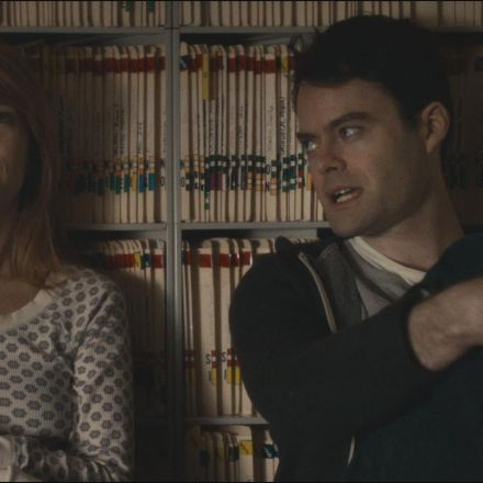 The Skeleton Twins stirs anxious comedy with great performances