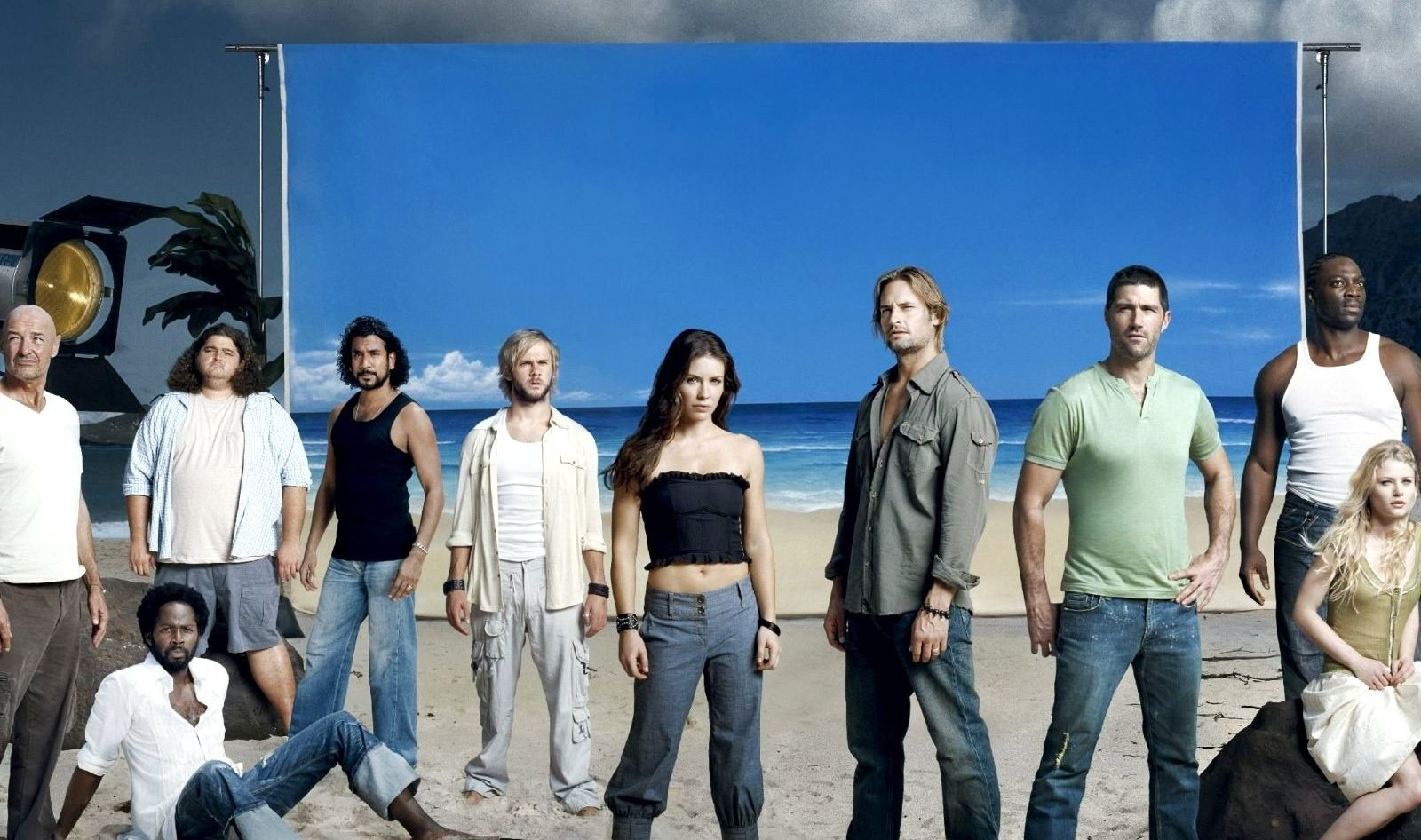 Lost producer expects TV show to return one day, it's 'inevitable'