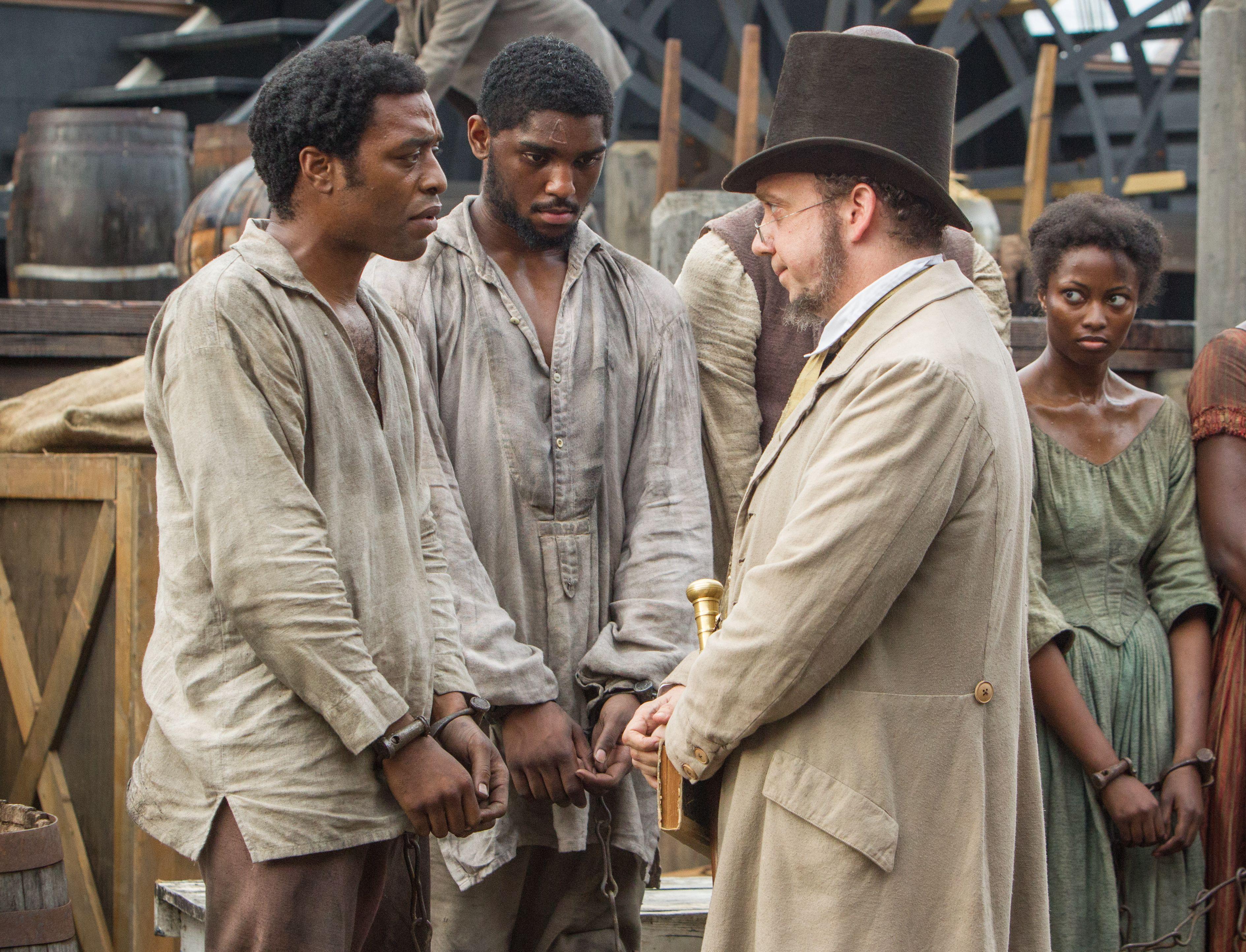 рабство у шлюх рассказ