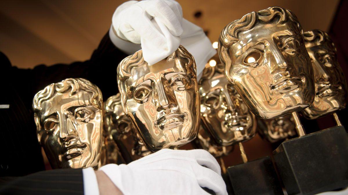 BAFTA Predictions
