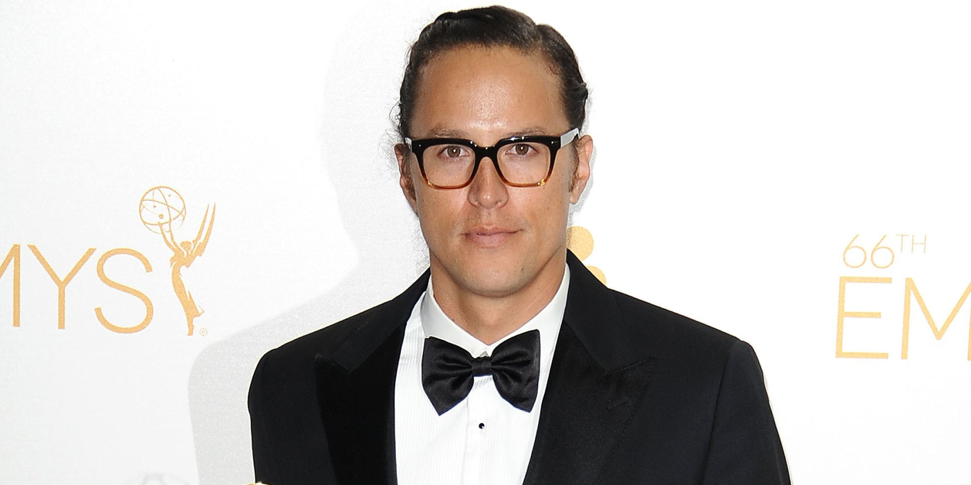 'True Detective' Director Will Make TV Series 'The Alienist'