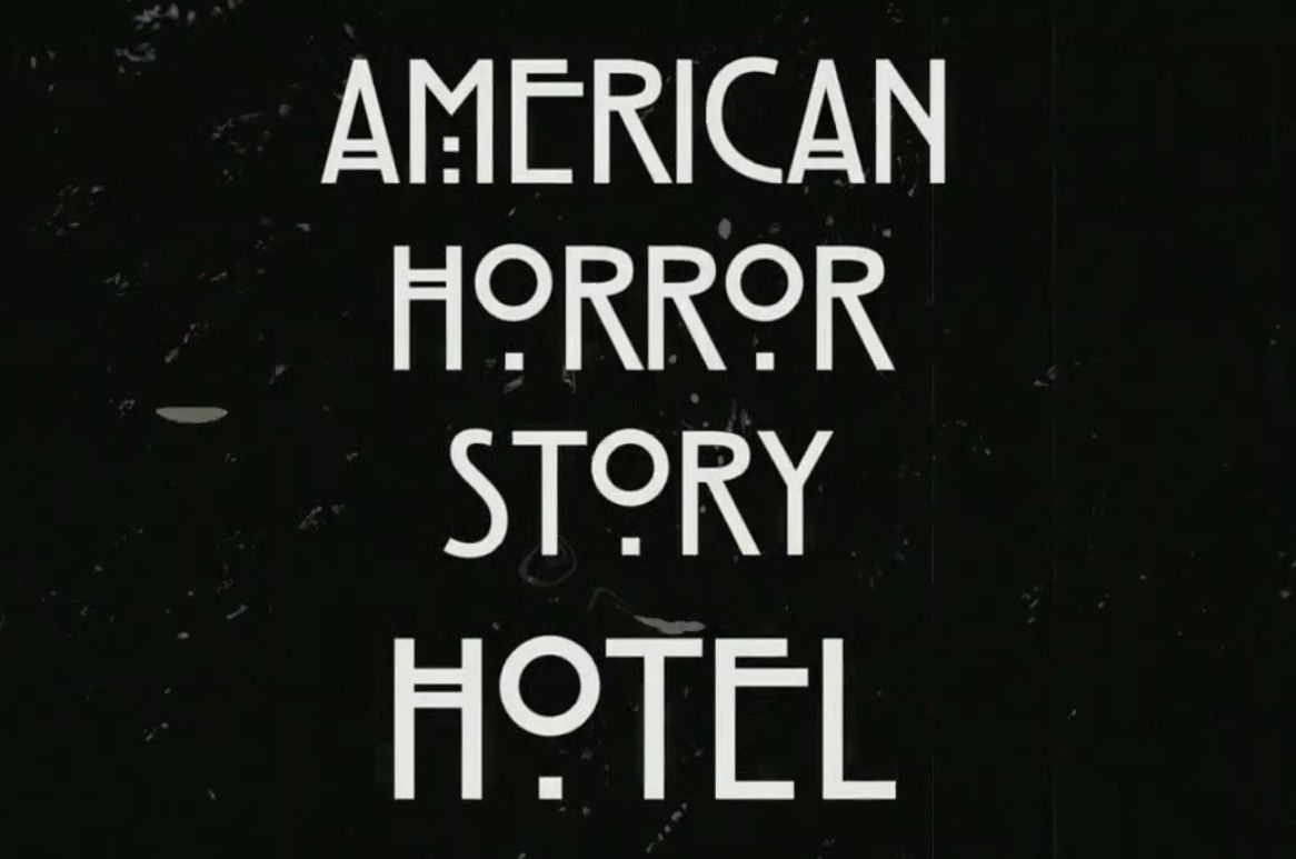Image Result For American Horror Story The