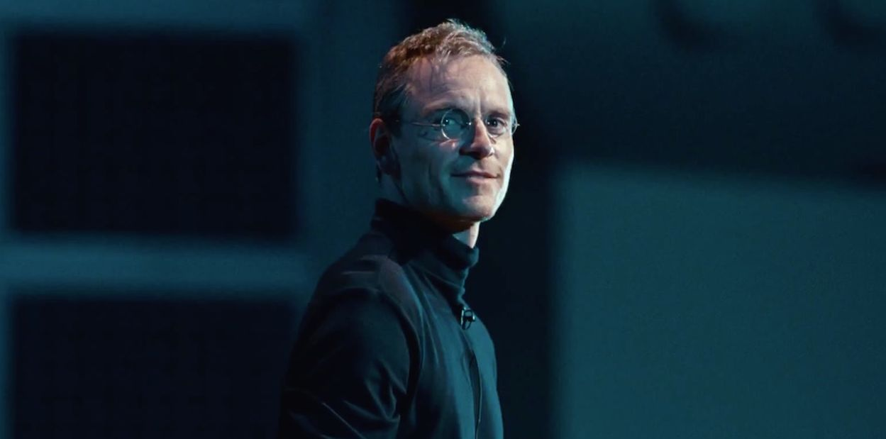 'Steve Jobs' nationwide release has been moved back to Octob
