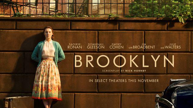 Brooklyn Banner
