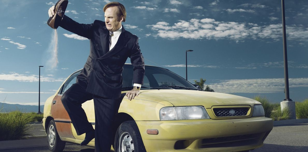 Better Call Saul Season 2 to Premiere February 15 2016