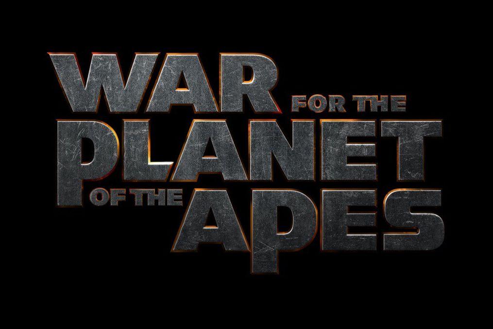 Logo Revealed, Trailer Coming Sunday?