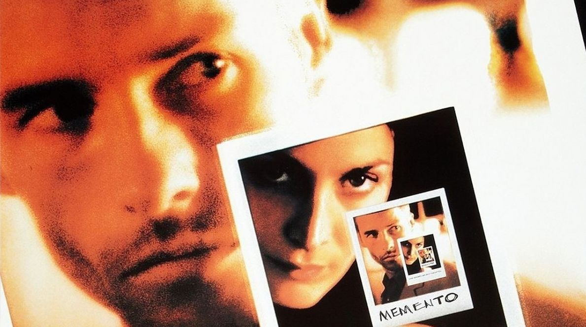 Memento Getting Remake