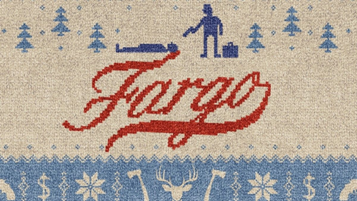 Fargo title