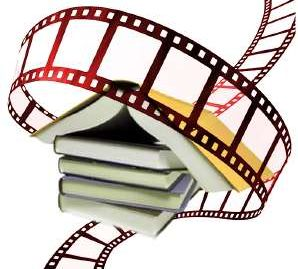 From Literature to Film