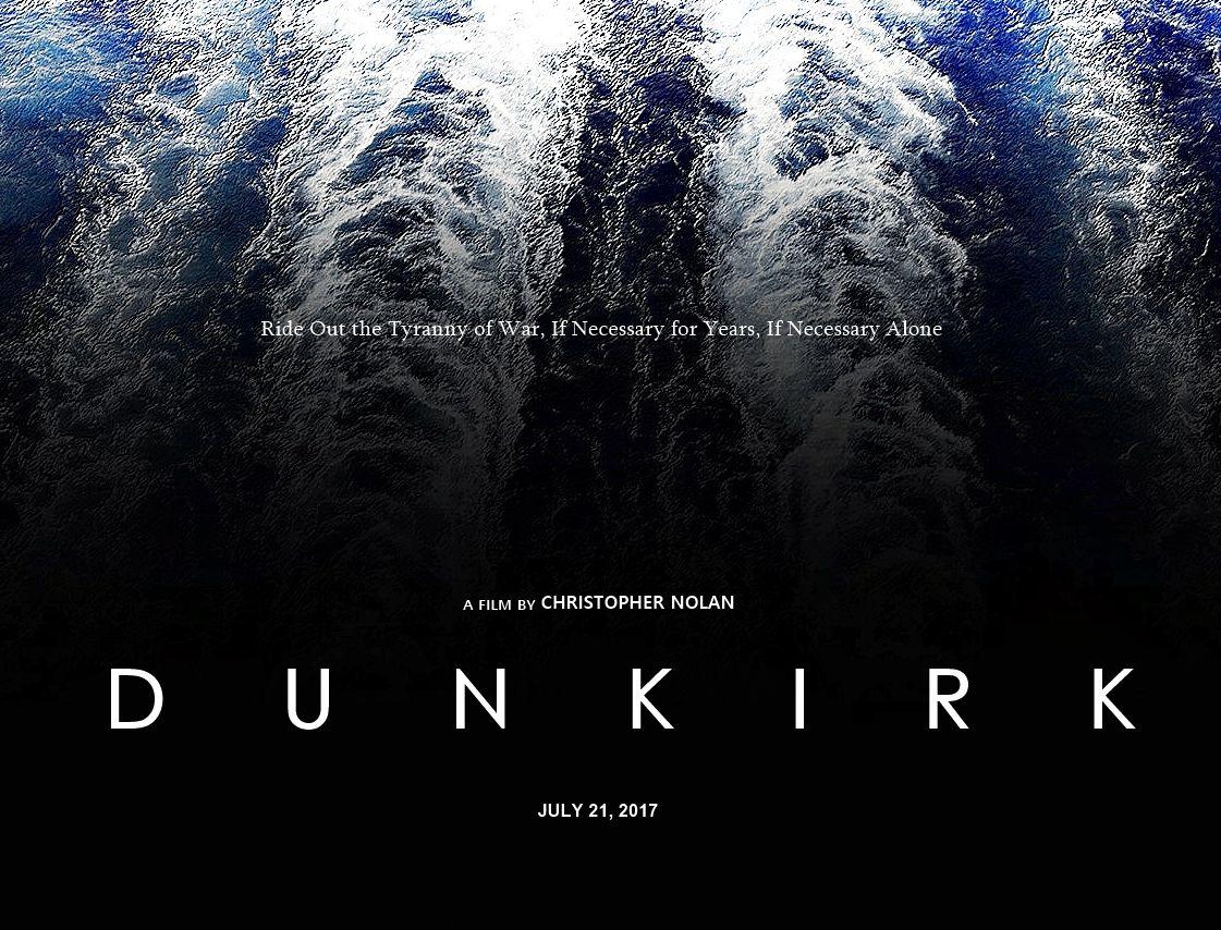 Dunkirk | Cultjer