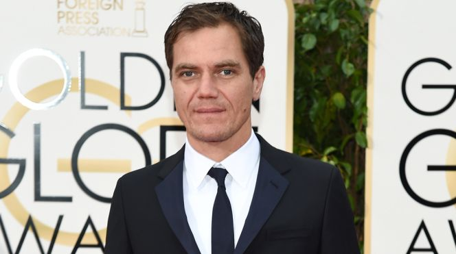Afghanistan War Drama 'Horse Soldiers' to Star Chris Hemsworth and Michael Shannon
