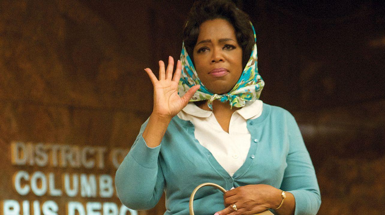 Life of henrietta lacks adds oprah winfrey in starring role cultjer