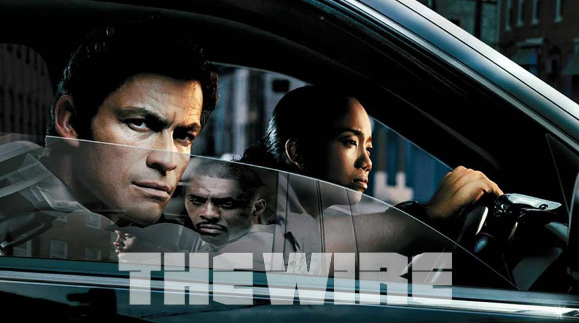 The Wire Creators Discuss The Post Sopranos Landscape Of HBO