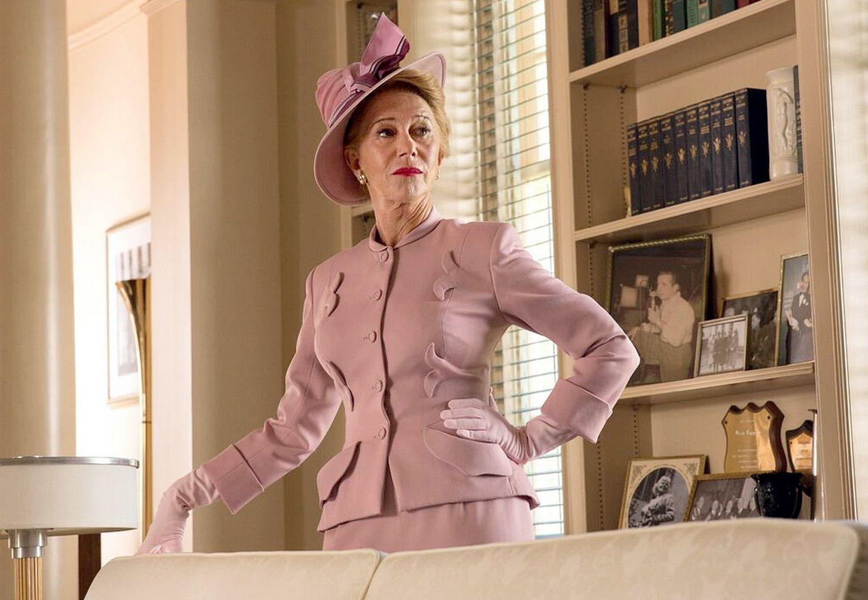 Helen Mirren in 'Trumbo'