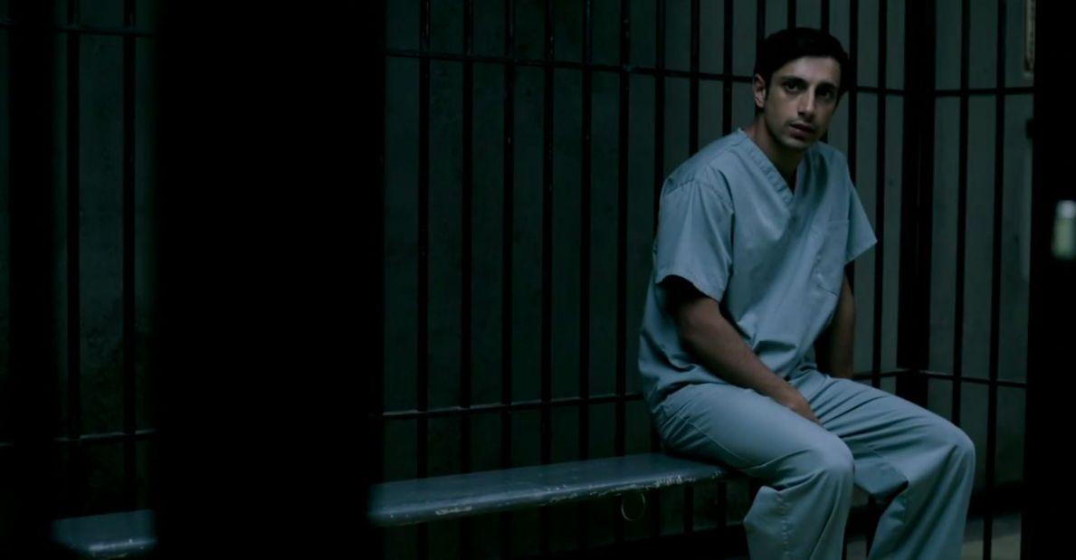HBO's The Night of explores Islamophobia