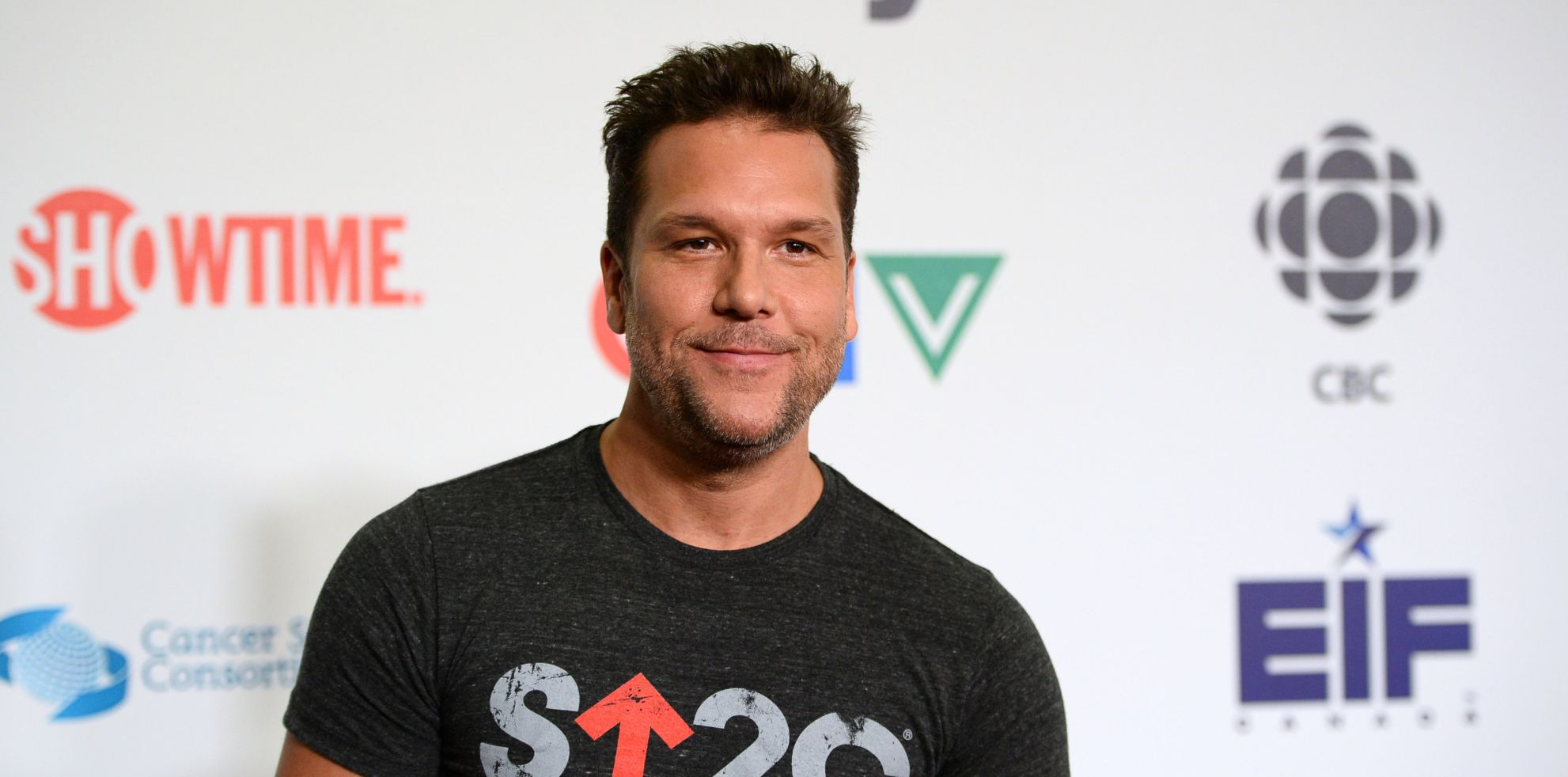 dane cook joins american gods as robbie cultjer