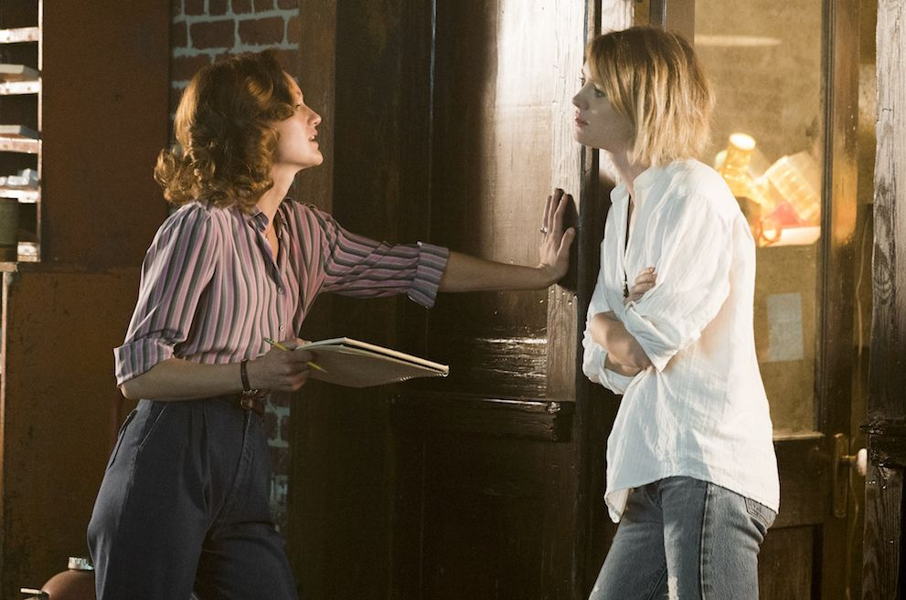 First images from Season 3 of 'Halt and Catch Fire'