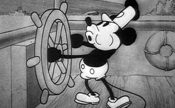 Mickey Mouse might get his first solo film in a long time!