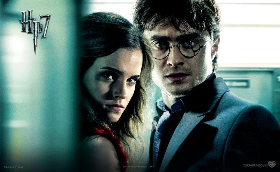 Warner Bros  Rumoured to Be Eyeing Daniel Radcliffe for