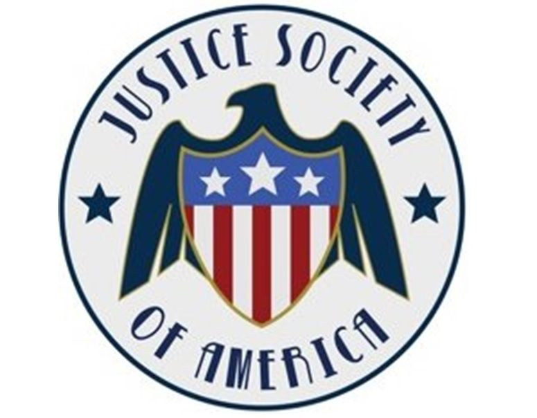 justice in society today