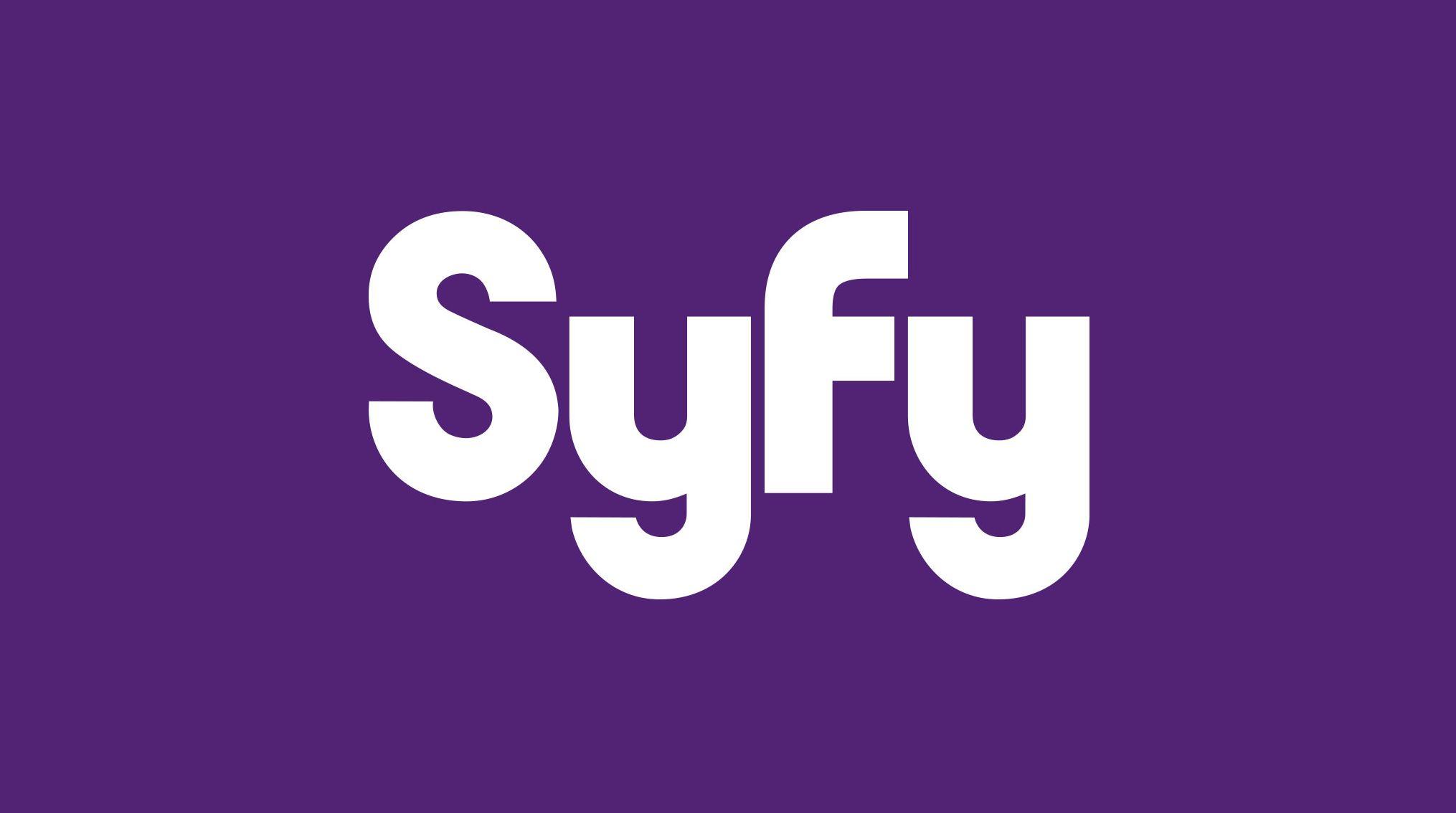 syfy com