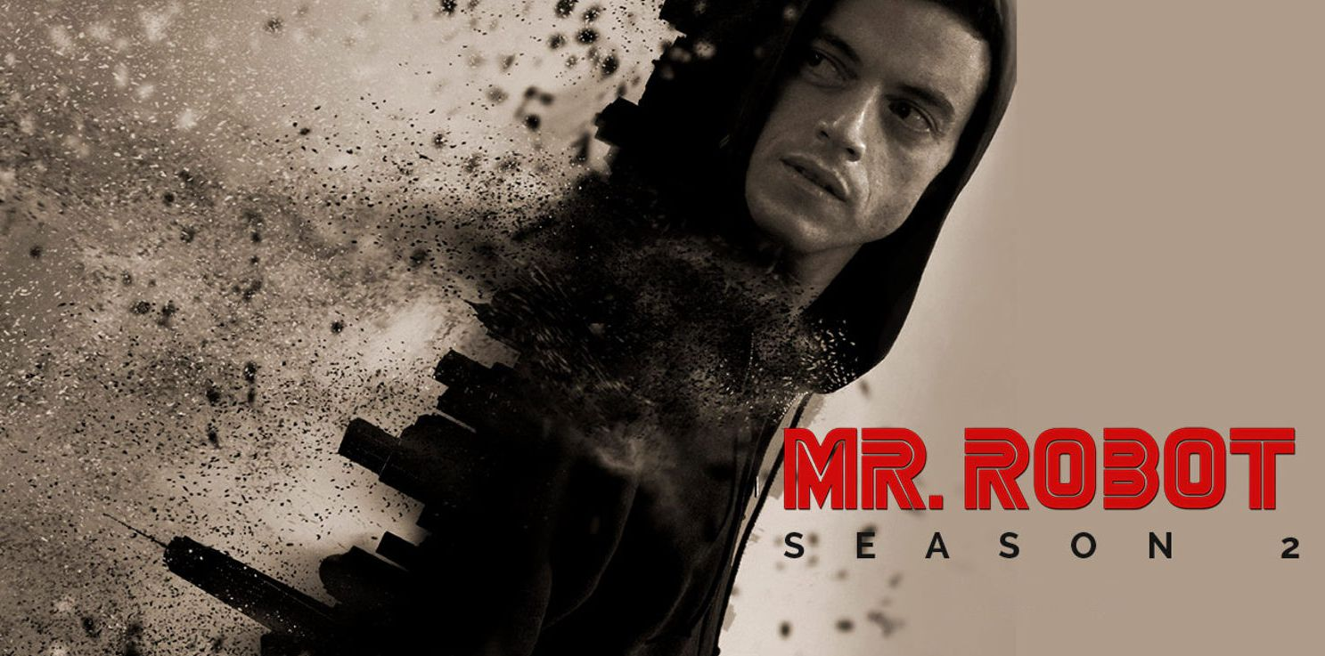 Mr. Robot' Season 3 Delayed, Bobby Cannavale Joins, Sam Esmail to ...