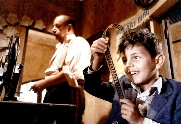 cinema paradiso toto and alfredo relationship counseling
