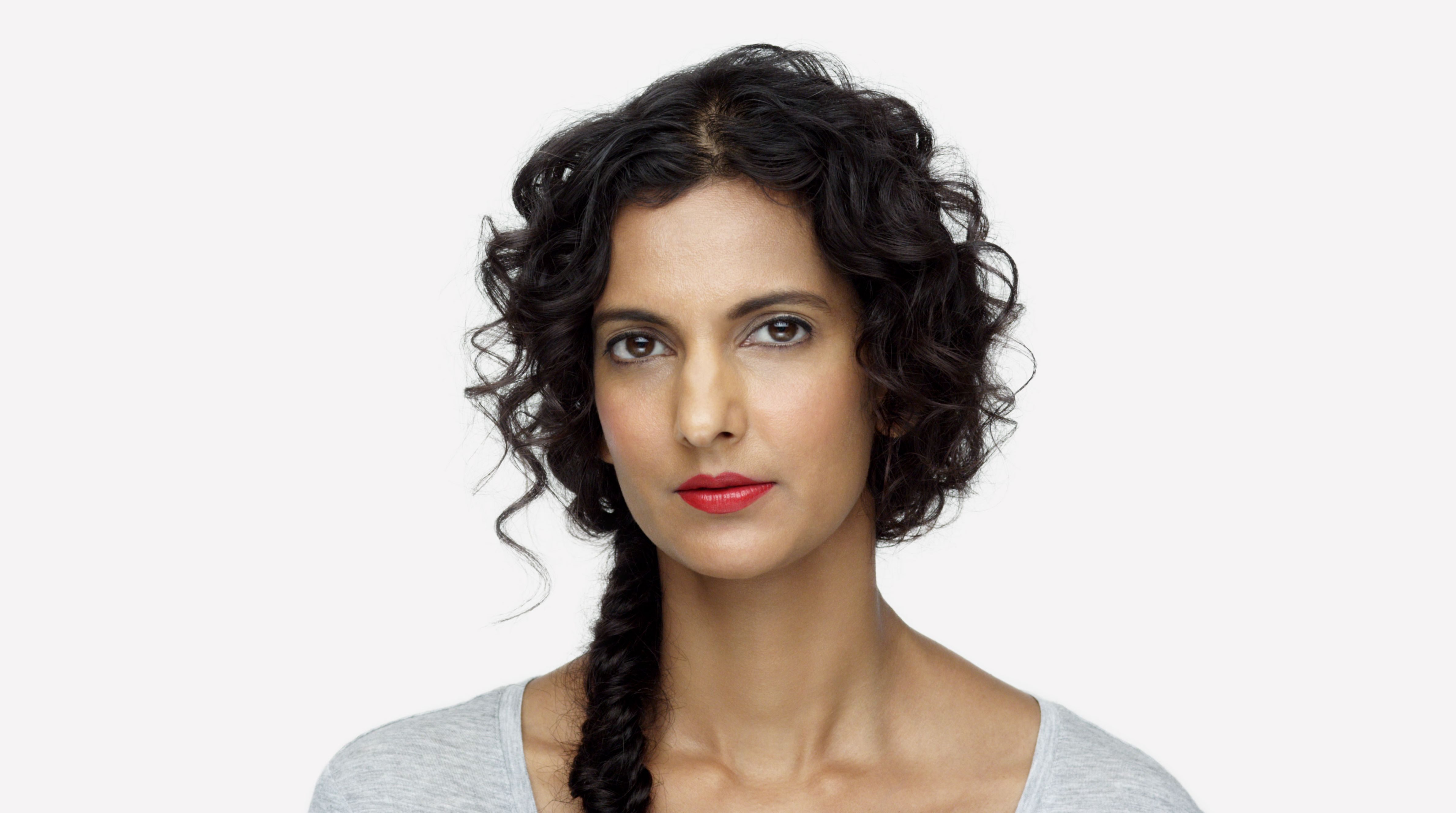 Poorna Jagannathan Poorna Jagannathan new photo